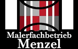 Malerfachbetrieb Menzel Logo